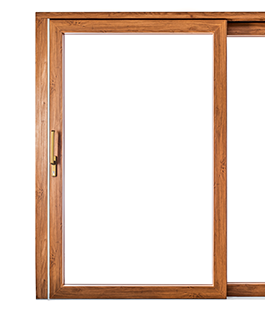 <br/>Hebe-Schiebe-Tür (HST)