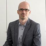Florian Lieb